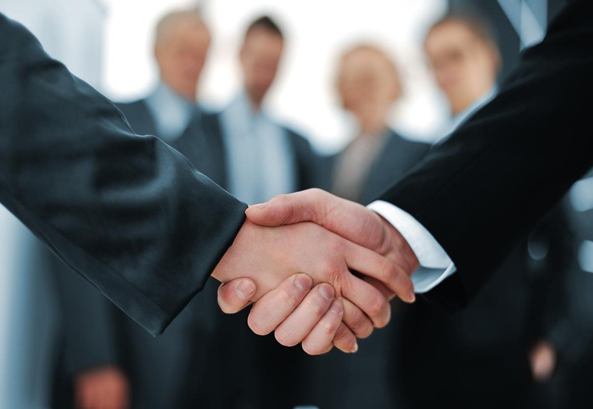 InboundBay Partnership 2014